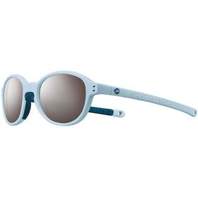 Julbo Frisbee Spectron 3 Sonnenbrille Kinder lavandel/darkblue